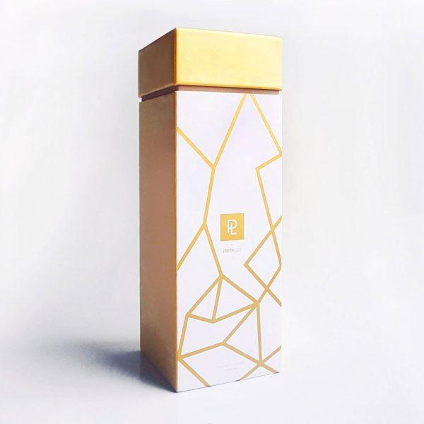 caixa difusor